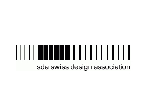 Swiss Design Association